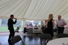 Marty-Scott-Wedding-Singer10