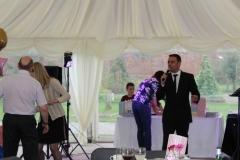 Marty-Scott-Wedding-Singer5