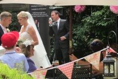 laurenandpaulwedding
